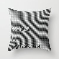 Was It Worth It? Throw Pillow