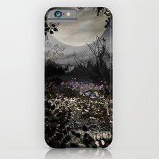 The Garden iPhone 6 Slim Case