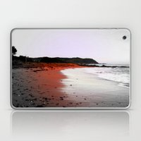 Red Sands Laptop & iPad Skin