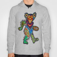 May The Four Winds Blow … Hoody