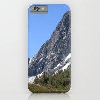 Mount Dana iPhone 6 Slim Case