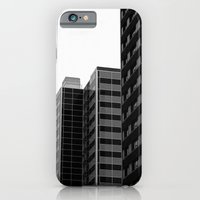 Corners iPhone 6 Slim Case