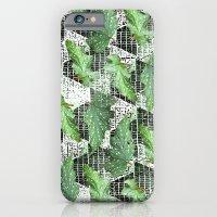 SP iPhone 6 Slim Case