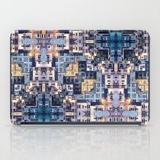 Community of Cubicles iPad Case