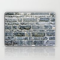 Stonewall Laptop & iPad Skin