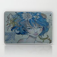 Nereid II Laptop & iPad Skin