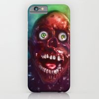 Tarman iPhone 6 Slim Case