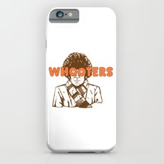 Whooters Slim Case iPhone 6s