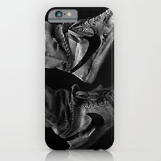Footloose iPhone 6 Slim Case