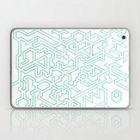 Ah-maze-ing Laptop & iPad Skin