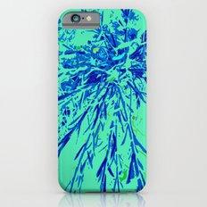 Sipuk iPhone 6 Slim Case