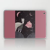 Five Hundred Million Little Bells (2) Laptop & iPad Skin