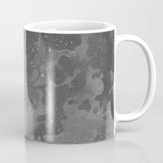Transcendence Mug