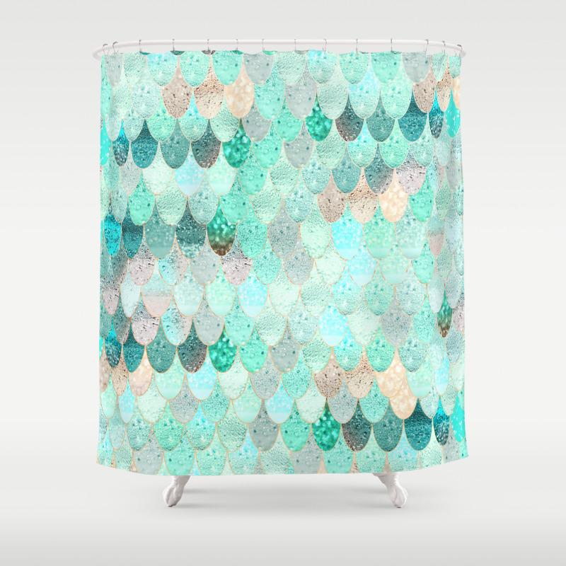 ... shower curt. Sew DIY Shower Curtain Pockets Craft Buds. german shower