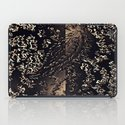 Paint the wall collection 12 iPad Case