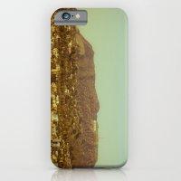 TheWest iPhone 6 Slim Case