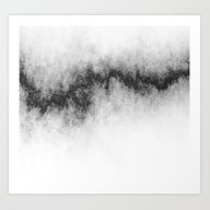 Abstract XV Art Print