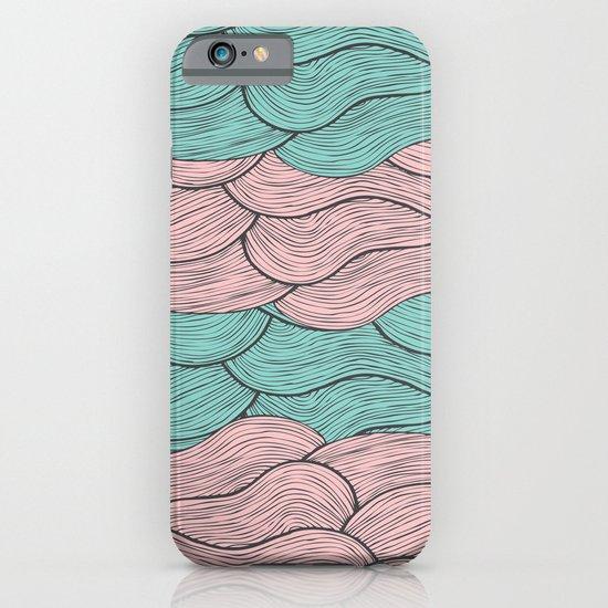 Summerlicious iPhone & iPod Case
