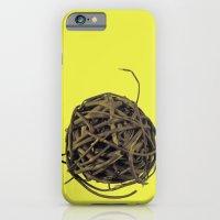 Things I iPhone 6 Slim Case