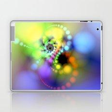 Creative Dreams I Laptop & iPad Skin