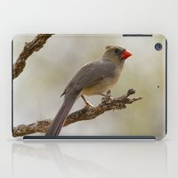 Here's Looking at You Kid iPad Case