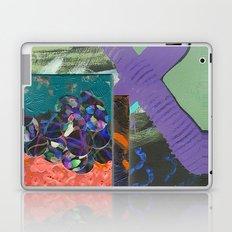 Like a Version Laptop & iPad Skin