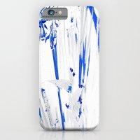 Frio iPhone 6 Slim Case