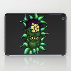 Pleased to see you ... iPad Case