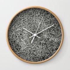 SIX FEET UNDER Wall Clock
