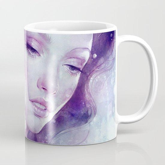February Mug
