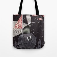 Five Hundred Million Little Bells (3) Tote Bag
