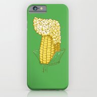 iPhone & iPod Case featuring Popped by Jonah Block