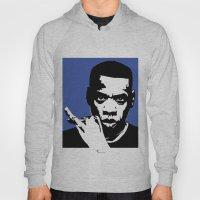Jay Z Hoody