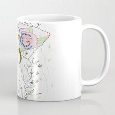 Elephant / June Mug