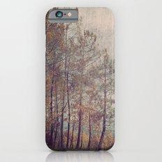 8852 iPhone 6s Slim Case