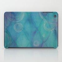 Soap iPad Case