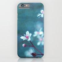 filigree I iPhone 6 Slim Case
