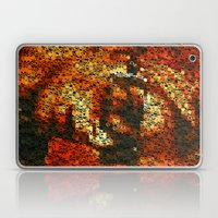 Golden Years Laptop & iPad Skin