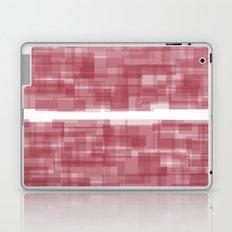 plima v.3 Laptop & iPad Skin