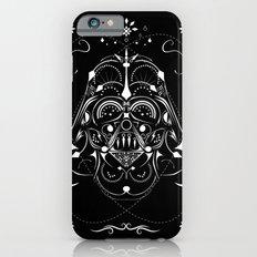 Darth Vader on Acid iPhone 6s Slim Case