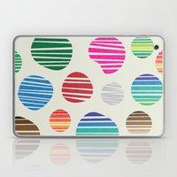 ShapePlay 2 Laptop & iPad Skin