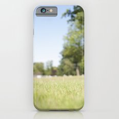 Another Sunny Day Slim Case iPhone 6s