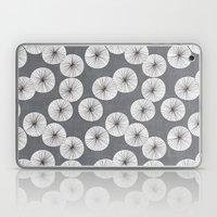Umbrellas By Friztin Laptop & iPad Skin