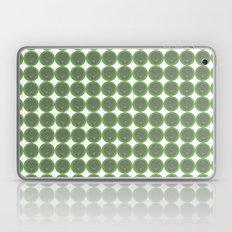SSSR  Laptop & iPad Skin