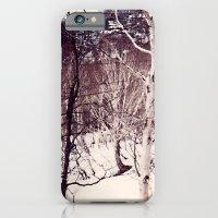 Take Me To You Universe iPhone 6 Slim Case