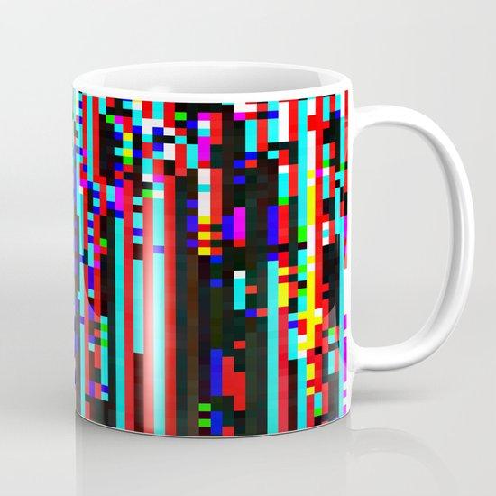 port4x20a Mug