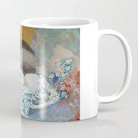 Slither Mug