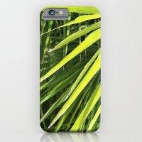 Up Close iPhone 6 Slim Case