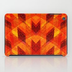 crafty 2 iPad Case