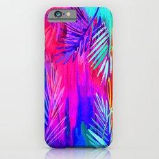 Tropical Heat iPhone 6 Slim Case